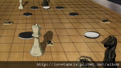棋盤.jpg