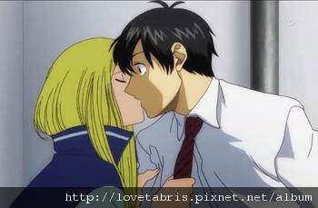 初吻.jpg