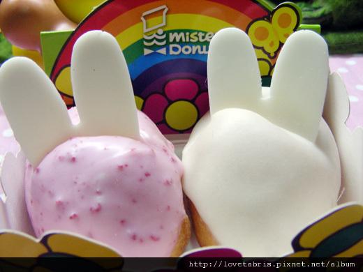甜甜圈 (13).jpg
