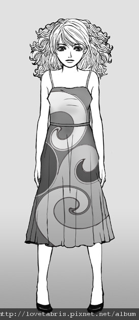 party_dress.jpg