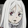 caracter_shiro.jpg