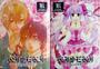 K-BOOKS 15周年記念本 KISEKI since1994
