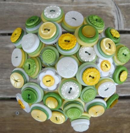 yellow green $40_34 stems.jpg