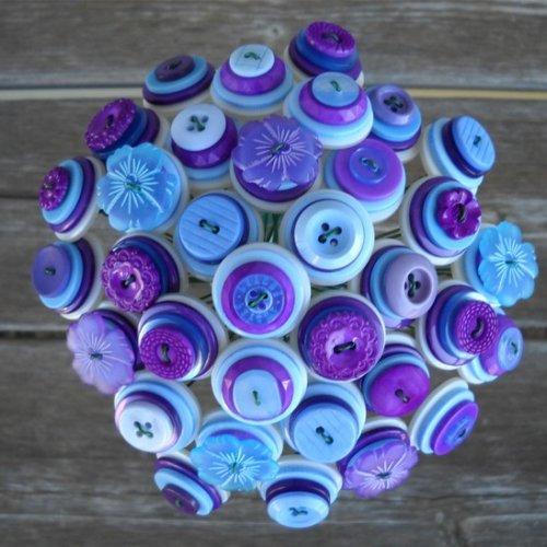 blue purple $40_34 stems.jpg