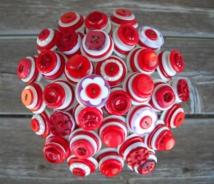 red $40 _34 stems.jpg