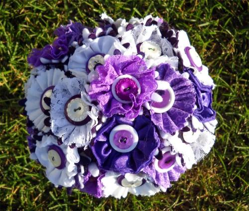 purple $40_20 stems.jpg