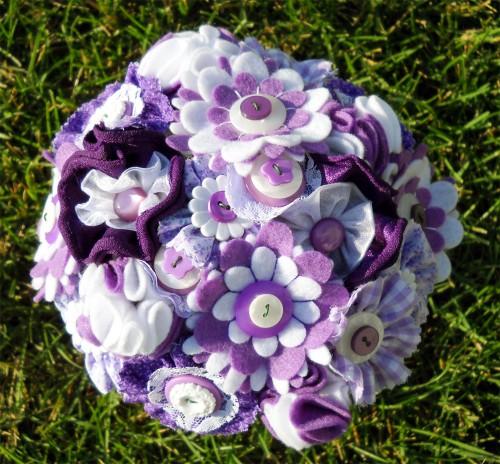 white purple $40_20 stems.jpg