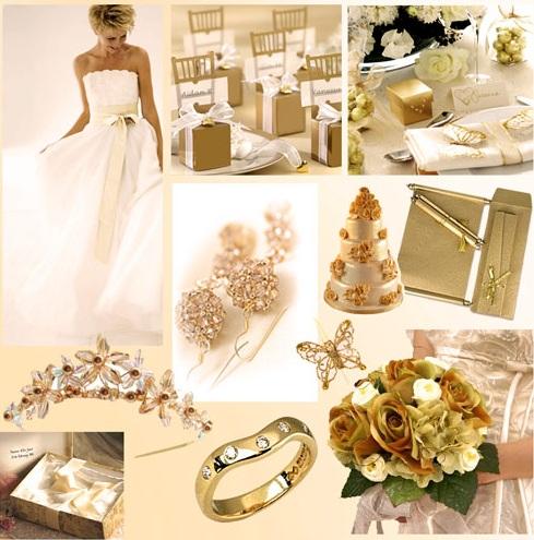 gold wedding 2.jpg