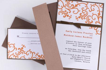 simple-autumn-wedding-invitations.jpg