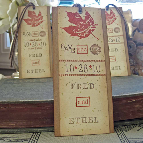 autumn-leaf-save-the-date-bookmarks.jpg