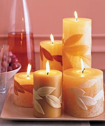 candle 4.jpg