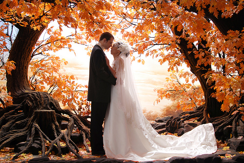 fall-bride-and-groom.jpg