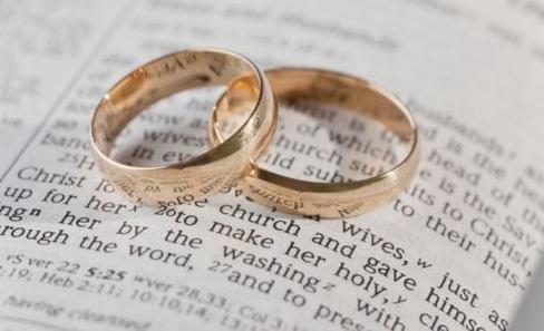 結婚登記文.jpg