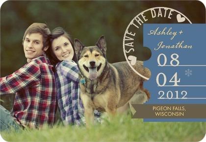 invitation 24