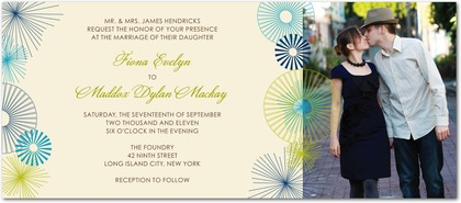 invitation 35