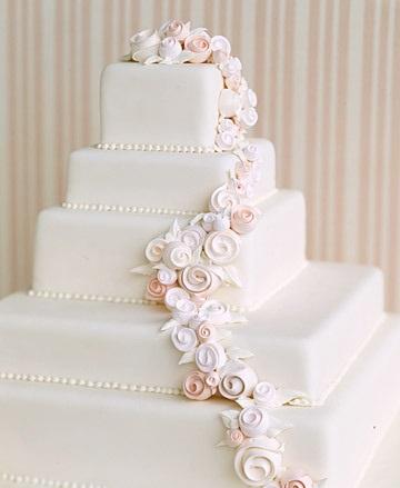 cake37