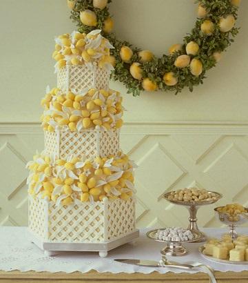 cake 51