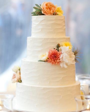 cake 78