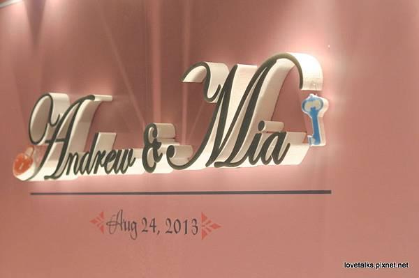 A&M Wedding (28)