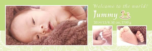 141231_Jummy_front (1)