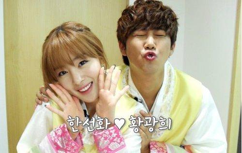 120920_kwanghee_sunhwa