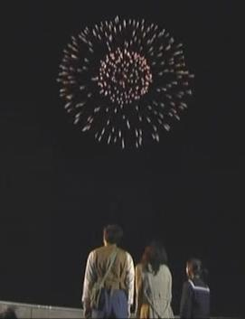 2007春季日劇-Sexy voice and Robo-04[(056786)14-09-03].JPG