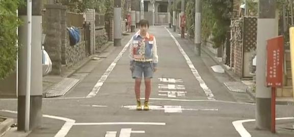 2007春季日劇-Sexy voice and Robo-01[(007652)19-00-30].JPG
