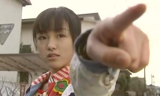 2007春季日劇-Sexy voice and Robo-01[(007855)19-00-43].JPG