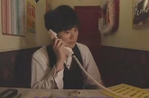 2007春季日劇-Sexy voice and Robo-01[(008305)19-05-37].JPG