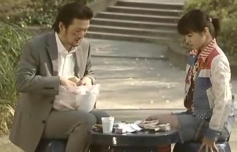 2007春季日劇-Sexy voice and Robo-01[(020593)20-45-29].JPG