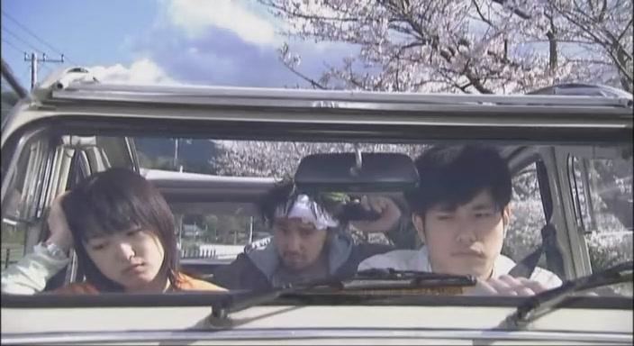 2007春季日劇-Sexy voice and Robo-02[(013520)23-47-12].JPG