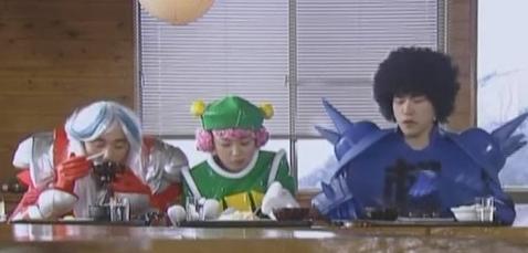 2007春季日劇-Sexy voice and Robo-02[(031710)00-09-03].JPG