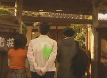 2007春季日劇-Sexy voice and Robo-02[(038894)00-16-33].JPG