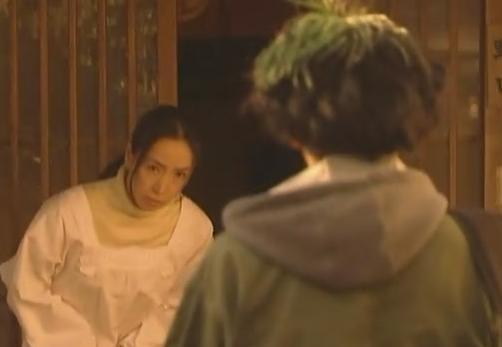 2007春季日劇-Sexy voice and Robo-02[(039569)00-18-15].JPG