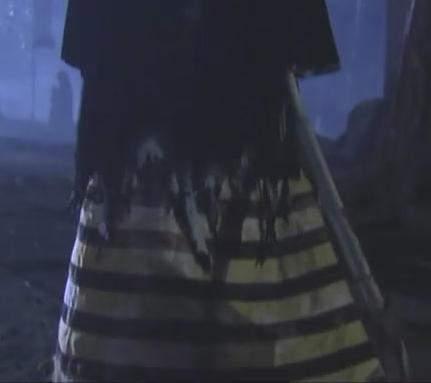 2007春季日劇-Sexy voice and Robo-03[(000479)21-16-48].JPG
