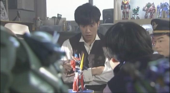 2007春季日劇-Sexy voice and Robo-03[(015466)21-26-49].JPG