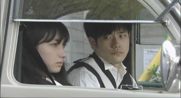 2007春季日劇-Sexy voice and Robo-03[(019511)21-37-31].JPG