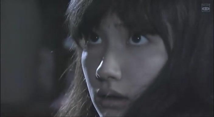 2007春季日劇-Sexy voice and Robo-03[(039121)22-40-42].JPG