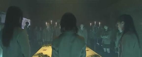 2007春季日劇-Sexy voice and Robo-05[(013877)20-27-18].JPG