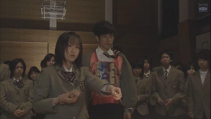2007春季日劇-Sexy voice and Robo-05[(053125)21-12-25].JPG