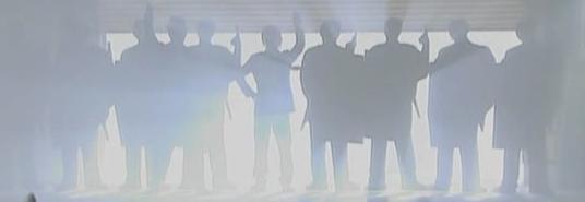 2007春季日劇-Sexy voice and Robo-06[(035852)21-41-17].JPG