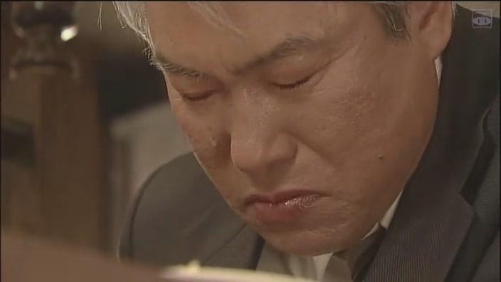 2007春季日劇-Sexy voice and Robo-07[(066686)20-55-14].JPG