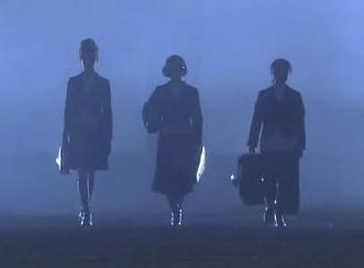 2007春季日劇-Sexy voice and Robo-08[(002958)22-46-33].JPG