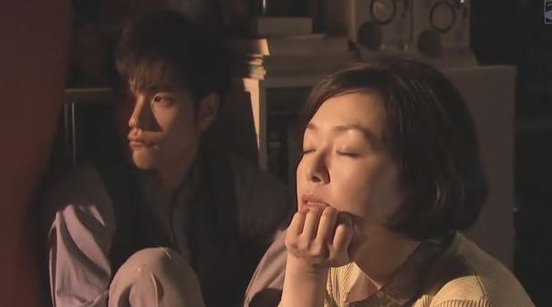 2007春季日劇-Sexy voice and Robo-08[(043243)22-56-59].JPG