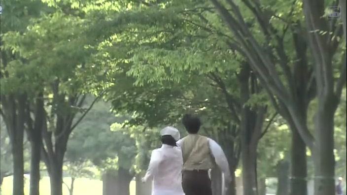 2007春季日劇-Sexy voice and Robo-08[(053630)22-58-33].JPG