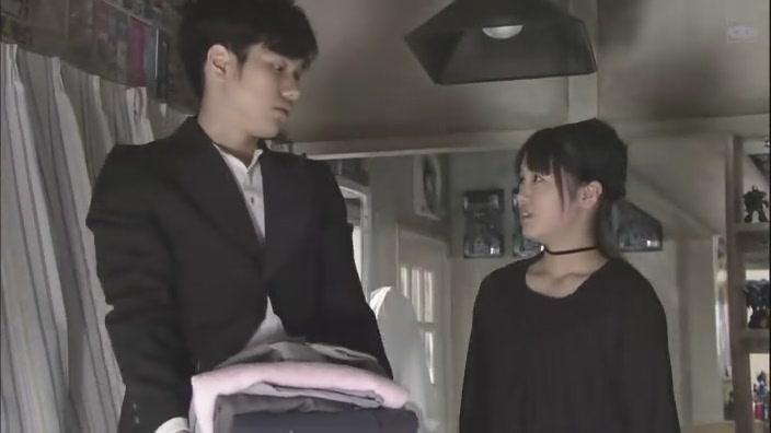 2007春季日劇-Sexy voice and Robo-08[(058097)23-00-12].JPG