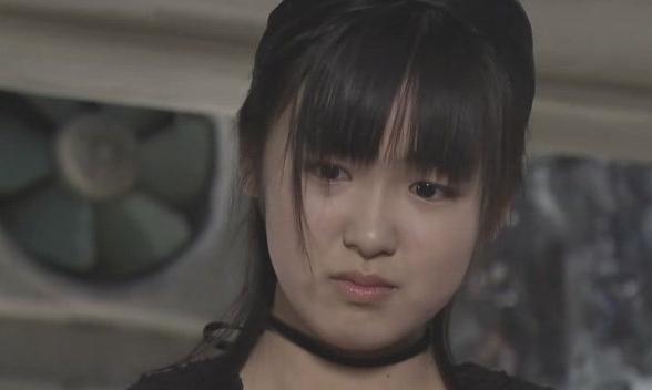 2007春季日劇-Sexy voice and Robo-08[(060787)23-01-27].JPG