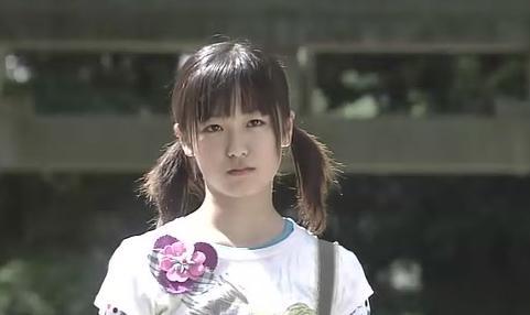 2007春季日劇-Sexy voice and Robo-09[(002426)22-34-13].JPG