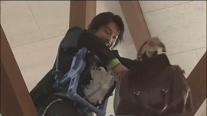 2007春季日劇-Sexy voice and Robo-07[(033203)23-24-09].JPG