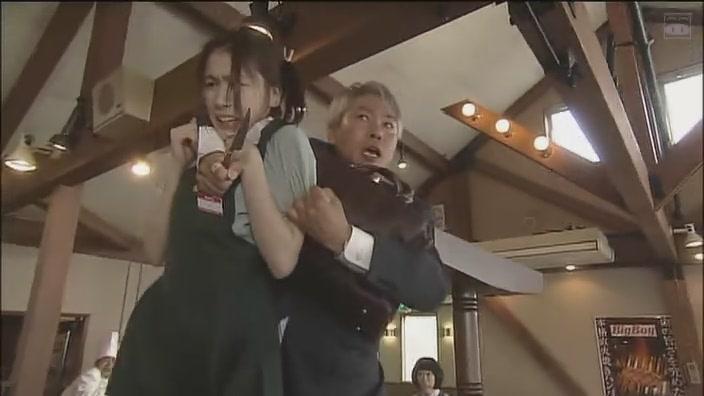 2007春季日劇-Sexy voice and Robo-07[(010850)23-20-19].JPG